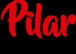 Pilar de Vicente Emprendedora